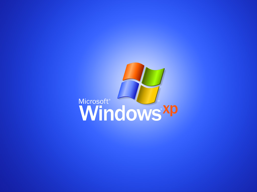 windows-versione-xp