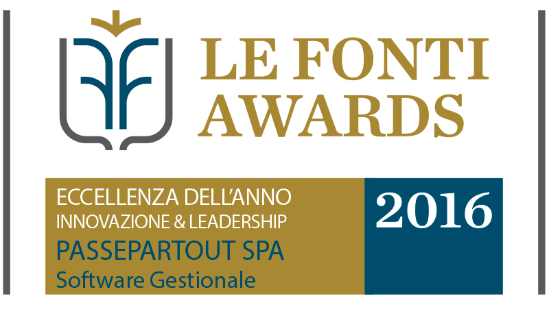 news-le-fonti-awards_800x480